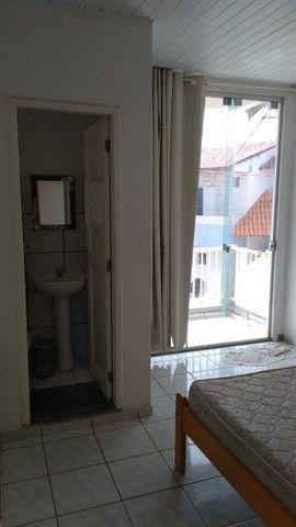 Venda e aluguel temporada de Casa condomínio em salinas praia do Atalaia  - Foto 17