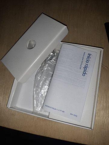 Vendo nokia lumia 730 - Foto 4