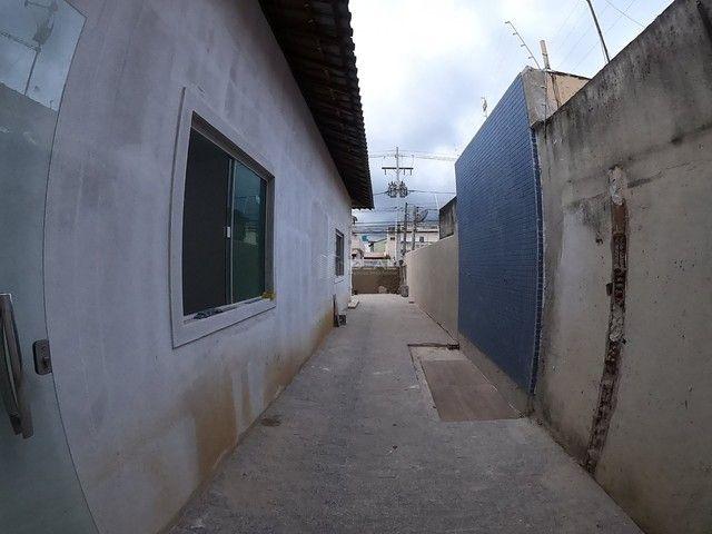 Casa com 2 quartos para locação no Parque São Caetano - Foto 4