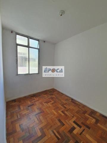 Apartamento para alugar com 2 dormitórios em Parada de lucas, Rio de janeiro cod:65-537 - Foto 3