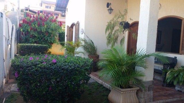 Linda Casa em Paraíba do Sul, RJ - O paraíso na terra.  - Foto 2
