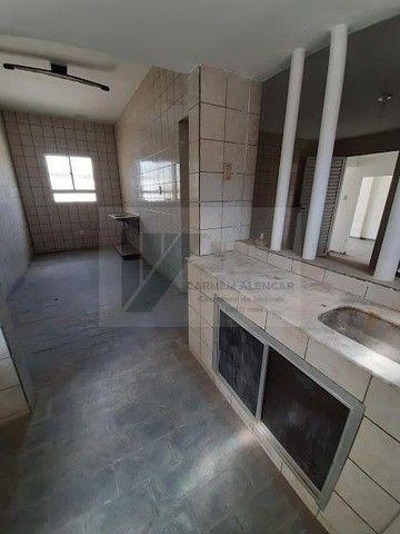 Escritório para alugar com 5 dormitórios em Bairro novo, Olinda cod:CA-052 - Foto 14