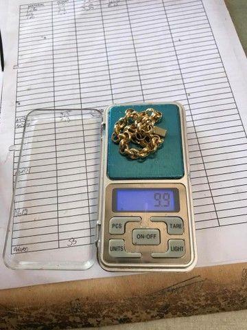 Vendo lote de joias  - Foto 3