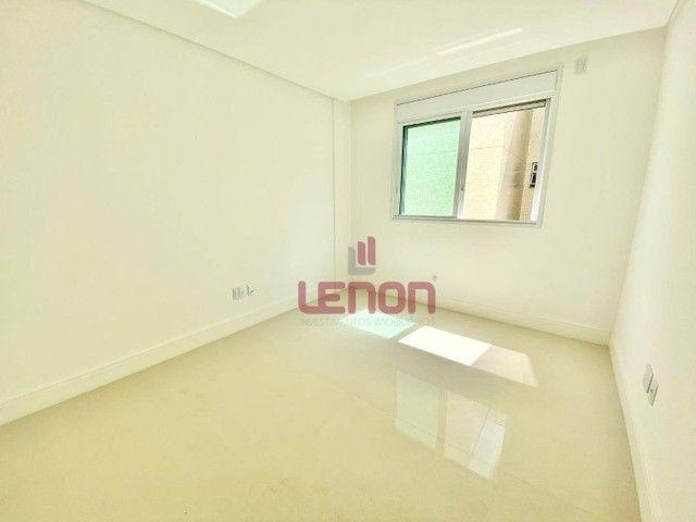 Cobertura com 2 Suítes à venda, 150 m² por R$ 2.200.000 - Bombas - Bombinhas/SC - Foto 12