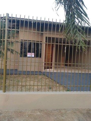 Vendo Casa Jd são Jorge - Foto 11