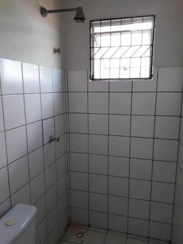 Apartamento com 2 dormitórios à venda, 45 m² por R$ 140.000,00 - Damas - Fortaleza/CE - Foto 6