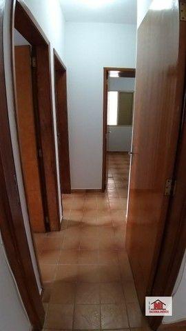Apartamento 3 qtos 1 suite, Consil, Ed. Boulevard - Foto 17