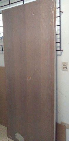 Porta 90x2,10 - Foto 2
