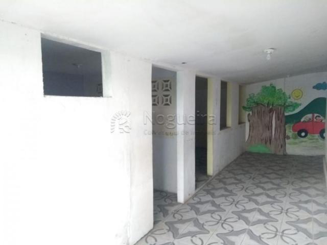 Casa comercial no bairro de Piedade - Foto 12
