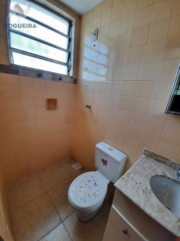 Apartamento para alugar com 3 dormitórios em Bom pastor, Juiz de fora cod:3049 - Foto 14