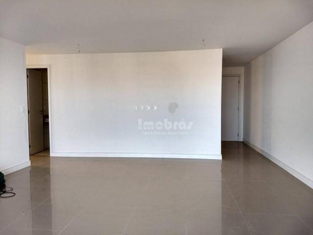 Apartamento à venda, 171 m² por R$ 1.150.000,00 - Parquelândia - Fortaleza/CE - Foto 9