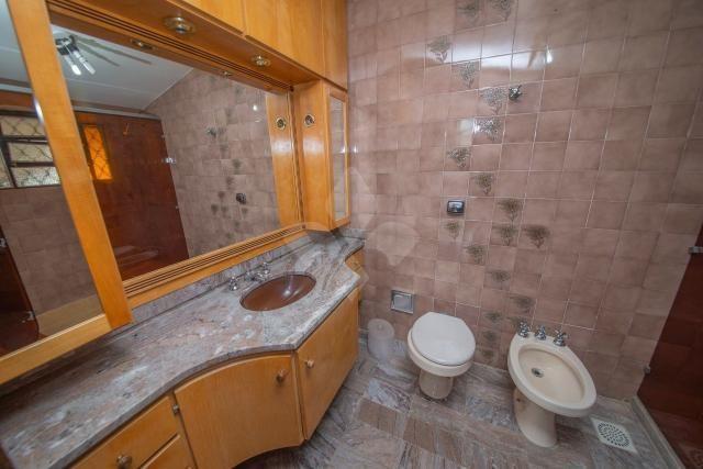 Casa à venda com 3 dormitórios em Vila ipiranga, Porto alegre cod:8055 - Foto 15