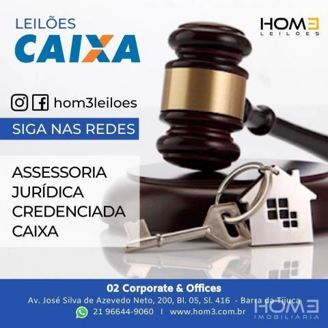 Flat à venda, 74 m² por R$ 581.750,00 - Copacabana - Rio de Janeiro/RJ - Foto 4