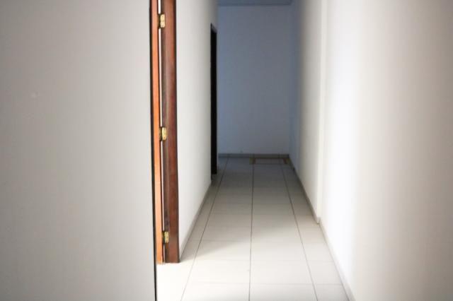 Escritório para alugar em Bosque da saúde, Cuiabá cod:28604 - Foto 11