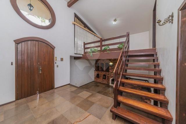Casa à venda com 3 dormitórios em Vila ipiranga, Porto alegre cod:8055 - Foto 3