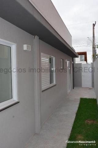 Casa térrea em condomínio de alto padrão - Damha II - Foto 10