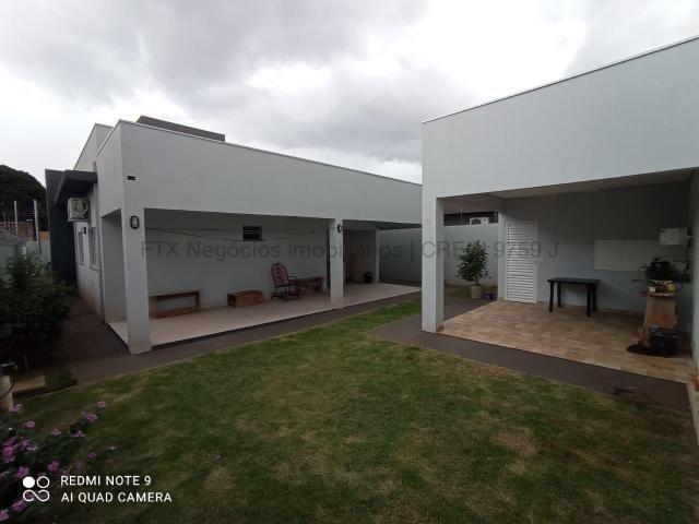 Casa à venda, 2 quartos, 2 suítes, Vila Piratininga - Campo Grande/MS - Foto 16