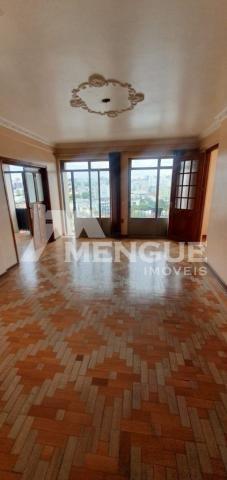 Apartamento à venda com 5 dormitórios em São geraldo, Porto alegre cod:10967 - Foto 5