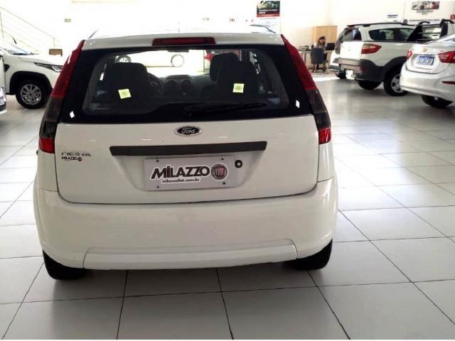 Ford Fiesta 1.0 ROCAM HATCH 8V FLEX 4P MANUAL - Foto 2