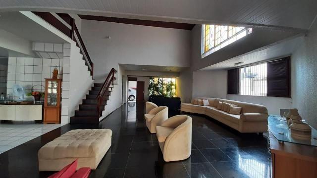 Casa Duplex no Bairro Guararapes - Foto 17