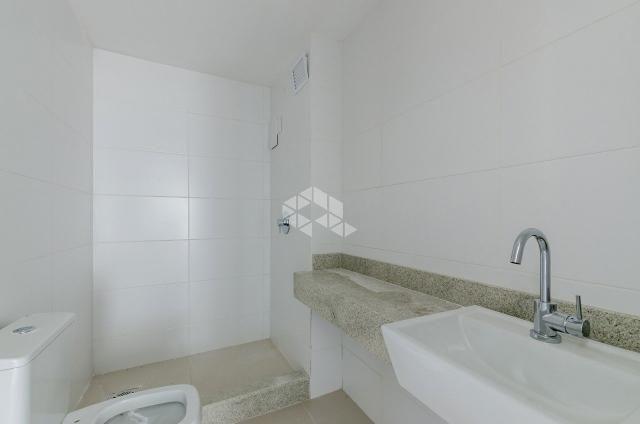 Apartamento à venda com 2 dormitórios em Vila jardim, Porto alegre cod:9920742 - Foto 10