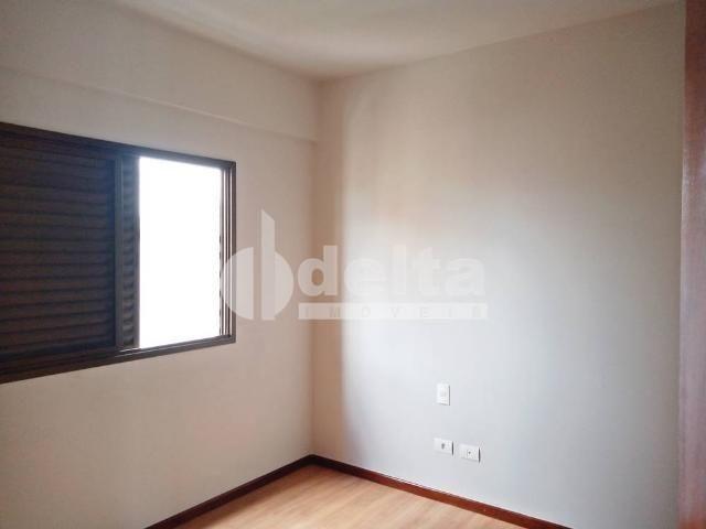 Apartamento para alugar com 1 dormitórios em Centro, Uberlandia cod:298158 - Foto 6