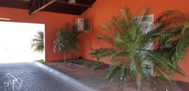 Terreno à venda em Tomazetti, Santa maria cod:10209 - Foto 9