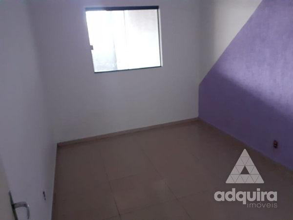 Casa sobrado com 4 quartos - Bairro Olarias em Ponta Grossa - Foto 9