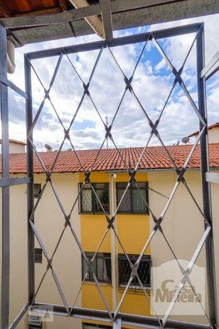 Apartamento à venda com 2 dormitórios em João pinheiro, Belo horizonte cod:333898 - Foto 14