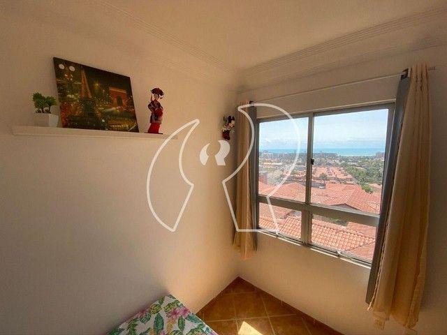 Aquiraz - Apartamento Padrão - Porto das Dunas - Foto 8