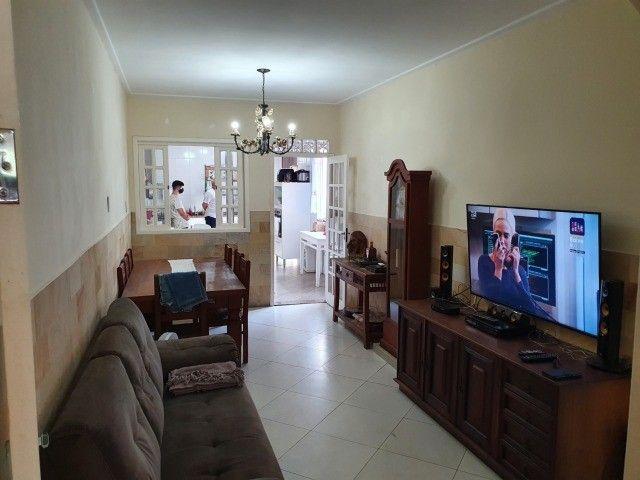 Excelente Casa no Bairro Sessenta (Próximo da Vila Santa Cecília e Amaral Peixoto) - Foto 10