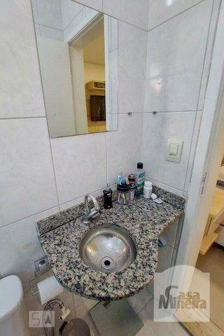 Apartamento à venda com 3 dormitórios em Castelo, Belo horizonte cod:334445 - Foto 15