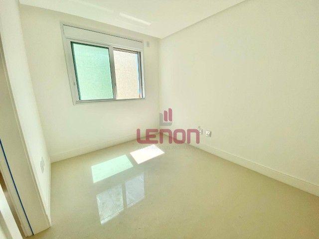 Cobertura com 2 Suítes à venda, 150 m² por R$ 2.200.000 - Bombas - Bombinhas/SC - Foto 15
