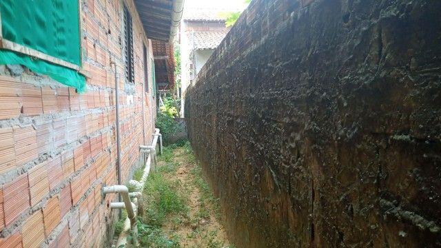 Vendo Vila de Kitnet em Benevides - Foto 2