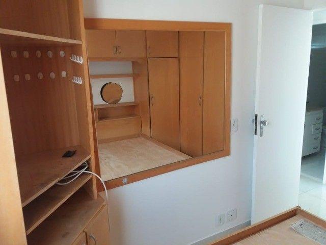 Apartamento venda com 64 metros quadrados e 3 quartos - Foto 11