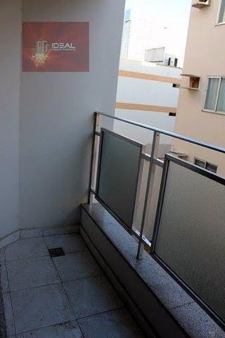 Apartamento em Pelinca - Campos dos Goytacazes - Foto 5