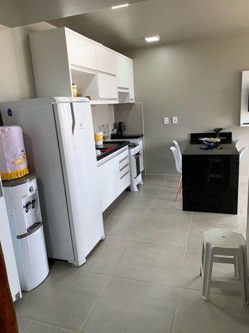 Apartamento em Barra Grande  - Foto 11
