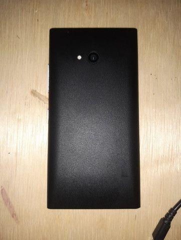 Vendo nokia lumia 730 - Foto 2