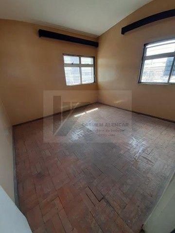 Casa para alugar com 4 dormitórios em Rio doce, Olinda cod:CA-077 - Foto 9