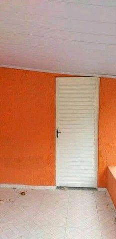 Alugo casa em Iguabinha,Araruama,RJ. - Foto 2