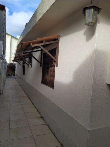 Vendo casa 3/4 condomínio fechado - Foto 4