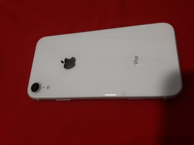 iPhone XR 256 GB  - Foto 6
