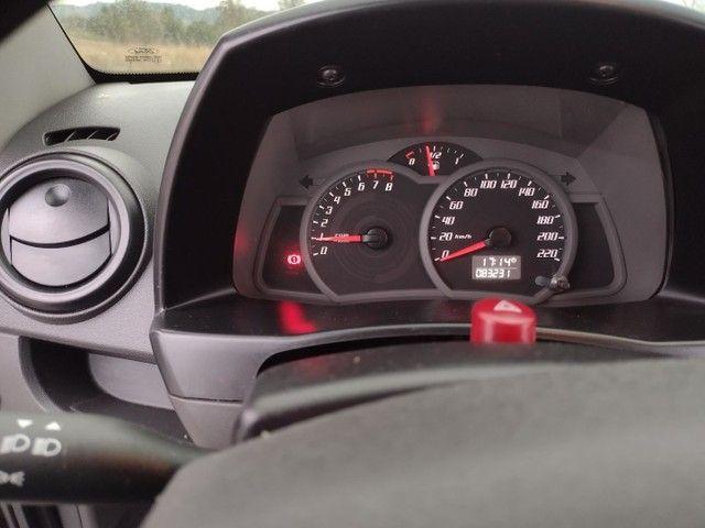 Vendo Ford Ka 2012/2013 - Foto 2