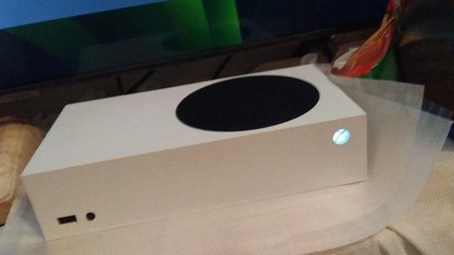 Xbox serie s  - Foto 2