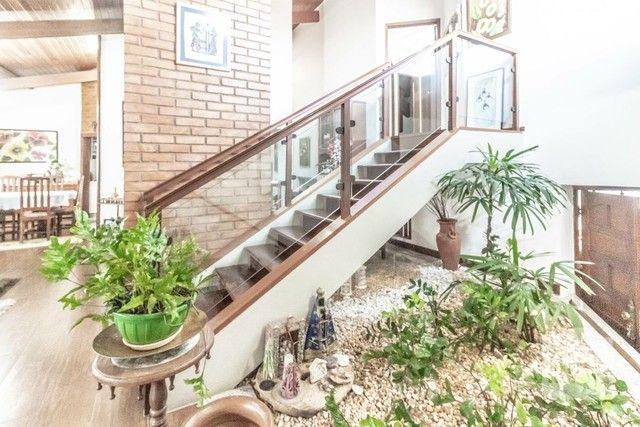 Casa à venda com 3 dormitórios em Paquetá, Belo horizonte cod:332769 - Foto 9