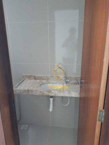 Apartamento Térreo nos Bancários - COD AP0250 - Foto 14