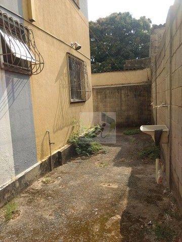 Belo Horizonte - Apartamento Padrão - São Francisco - Foto 6