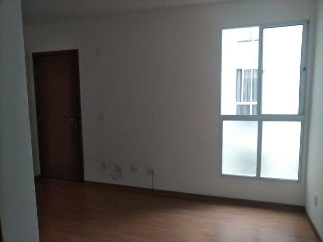 Alugo Apartamento de 2 Quartos ao lado do Caruaru Shopping - Foto 2