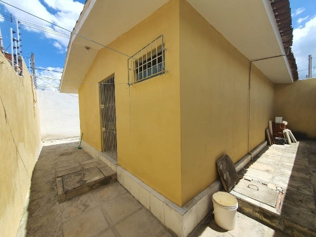 Oportunidade - Casa a Venda no Bairro Maria Auxiliadora - Caruaru - Foto 9