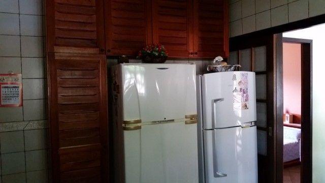 Linda Casa em Paraíba do Sul, RJ - O paraíso na terra.  - Foto 16